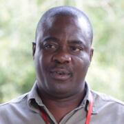 Gbenga Akinwale