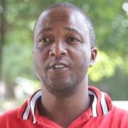 Latifou Idrissou
