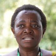 Regina Kapinga