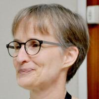 Picture of Ylva Hillbur