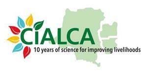 Logo for CIALCA
