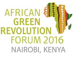 Picture of AGRF 2016 logo