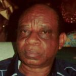 Picture of Kenneth Iheanyichukwu Nwosu