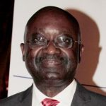 Picture of Mpoko Bokanga