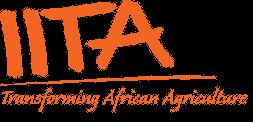 Visit IITA website