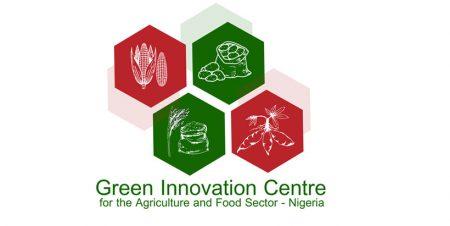 GIZ–GIAE and IITA target job creation and increased maize and cassava productivity in Nigeria
